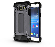 ^ ARMOR NEO Xiaomi Redmi Note 5 Tasche Case Schutz Back Panzer Hülle TPU Grau