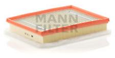 Luftfilter - Mann-Filter C 30 138