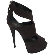 f3ed6ab4d Giuseppe Zanotti Sandals and Flip Flops for Women for sale   eBay