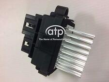 Blower Motor Resistor, 13501703, Suzuki, Cadillac, Buick, Chevrolet, GM New