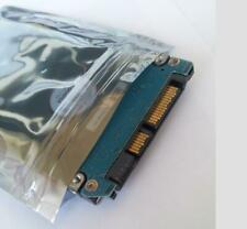 Medion MIM 2280, MIM 2300, 1TB, 1000GB Festplatte für