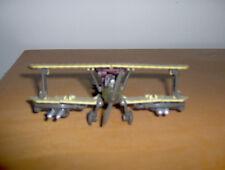 Transformers ROTF Scout Class Ransack