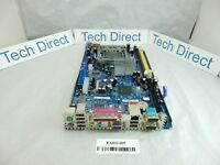 IBM 45C6576 Lenovo ThinkCentre S51 Desktop System Board ZZ