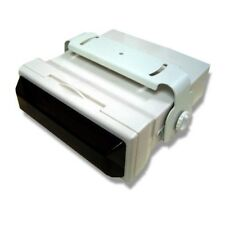 Weather Enclosure Cover Housing For Boat Marine Stereo Radio