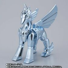 Bandai Saint Seiya Myth Cloth Pegasus cross object JUMP 50th ANNIVERSARY EDITION