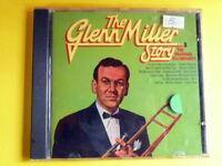 MILLER GLENN- THE ORIGINAL RECORDINGS. VOLUME 3. CD.