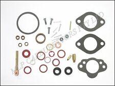 SU H4 Carburettor Kit - Austin Healy, MG, Morris, Riley, Triumph, Wolseley
