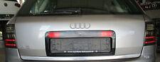 LED Rückleuchte links rechts Audi A6 4B Avant Rückleuchten schwarz