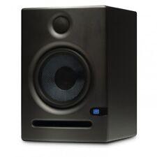 PreSonus Eris E5 Professional Near-field Studio Monitors Pair