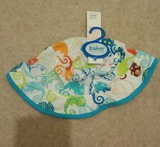 Ted baker boys fisherman hat..12-18 months new..