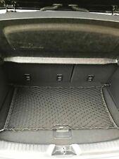 Rear Trunk Floor Style Web Cargo Net for Mazda CX-3 CX3 CX 3 2016-2020 BRAND NEW