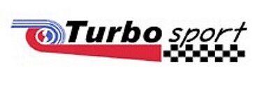 Turbo Sport Precision Engineering