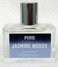 1 Victoria's Secret Pink Jasmine Woods Eau De Parfum Edp Body Mist Women 1.0 oz