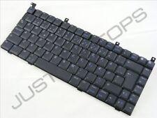 New Genuine Original Dell Inspiron 5160 Danish Danmark Keyboard Dansk /59