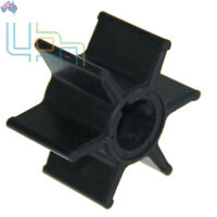 New outboard Impeller for TOHATSU 50/60/70/90 HP 3B7-65021-2 3C7-65021-2 18-8924
