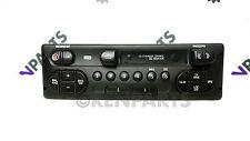 Renault Laguna I 1993-2000 Radio Cassette Player Head Unit Philips 7700433073