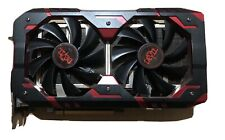 PowerColor Red Devil Radeon RX 580 8gb Gddr5 GPU Graphics Card - Tested!