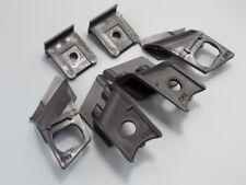 PHARE réparer Support L& R pour BMW e90 e91 e92 e93