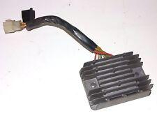 Ducati 06-08 MONSTER S2R S4R S4RS Regulator Rectifier Voltage LOW MILES NICE