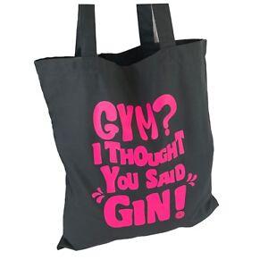 My Daily Women Tote Shoulder Bag Funny Cute Fox Handbag