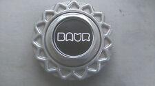 BMW Baur TC2  wheel badges x 4 - 70mm diameter - Baur TC2 - BBS