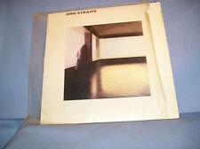 """R-97 - Dire Straits   - Dire Straits - BSK-3266 - 1978 12"""" 33RPM good Condition"""