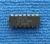 Lf442cn operación amplificador 2 veces dip8 de National Semiconductors