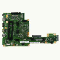 Para ASUS X553M F553M A553M D553M X503M F503M X553MA placa base Quad core N2930