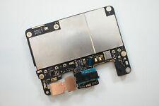 Google Pixel G-2PW4100 Motherboard Logic Board 32GB UNLOCKED