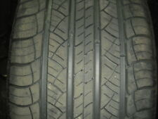 Michelin LatitudeTour HP 235/55 R 18 100 V