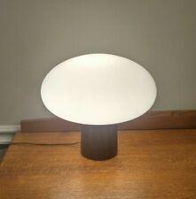 Vintage Laurel Mushroom Table Lamp Base Mid Century Modern