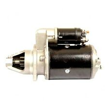 More details for starter motor for international 484 584 684 784 884 485 585 685 785 885 tractor