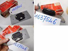 Centralina modulo amplificatore accensione Elettronica motore Ford Escort Coswor
