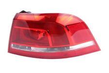 Original VW Rücklicht Schlussleuchte rechts OE-Nr. 3AF945096G