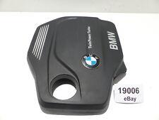 ORIGINALE BMW f30 f31 f10 f11 FL copertura del motore copertura acustica MOTORE 8514202