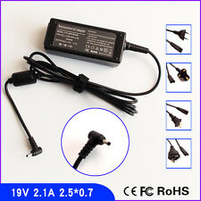 New AC Power Supply Charger Adapter for ASUS Eee PC X101 X101CH X101CH-EU17-BK