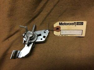 1957-1960 Ford,Thunderbird,Mercury,Edsel NOS heater temperature regulator valve