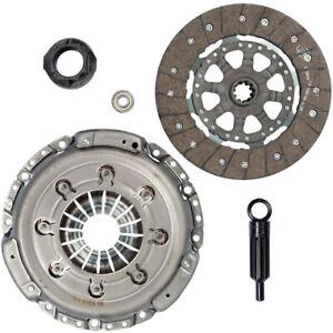 RhinoPac 03-030 Clutch Kit For 96-99 BMW 328i 328is 528i Z3