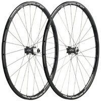 "FSA Afterburner 29"" MTB Wheelset 29x24H 6 bolt Disc Brake (6Pawl) pair"