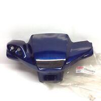 Yamaha MBK coprimanubrio anteriore Booster NG 50 4SB 4SBF614300P1