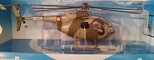 NH-500 'Italienische Armee' , New Ray , ca.1/32, Fertigmodell, *NEU*