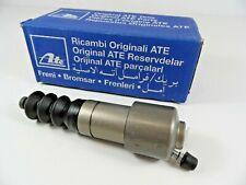 ATE 040043 Clutch Slave Cylinder for VOLVO S70 V70 I 850 2.0 2.3 2.4 2.5 '91-'00