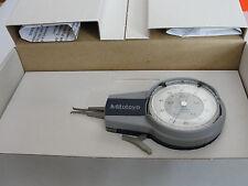 Mitutoyo Series 209 Metric Internal Models Accuracy 0015mm No209 650 Range
