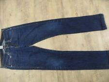 TRUE RELIGION coole slim fit Jeans Gr. 28 TOP KoS1217