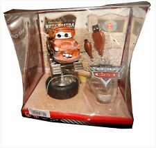 Disney Pixar CARS MATER USB 2.0 & MINI USB 1.1 WEBCAM Camera Gift Boxed Boys