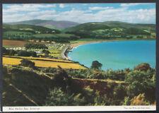 Somerset Postcard - Blue Anchor Bay     RR5007