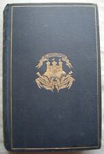 The records of the King's Own Borderers,: Or Old Edinburgh Regiment  [ 1873] H..