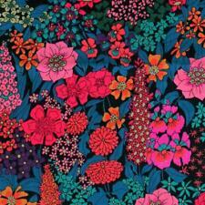 Liberty Fabric - CIARA C - Tana Lawn - *TAF