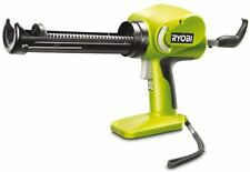 *LOOK* Ryobi CCG1801MHG 18v One Plus Caulking Gun Naked CCG1801M Free Delivery