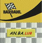 AN.BA.LUB-eb-Shop
